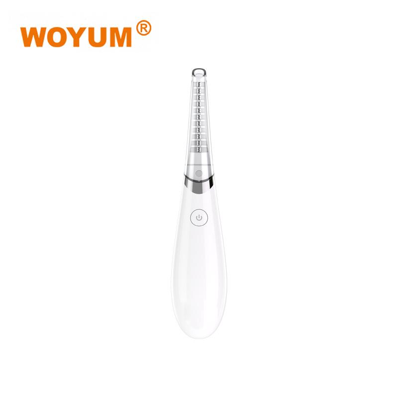 Woyum Brand  factory