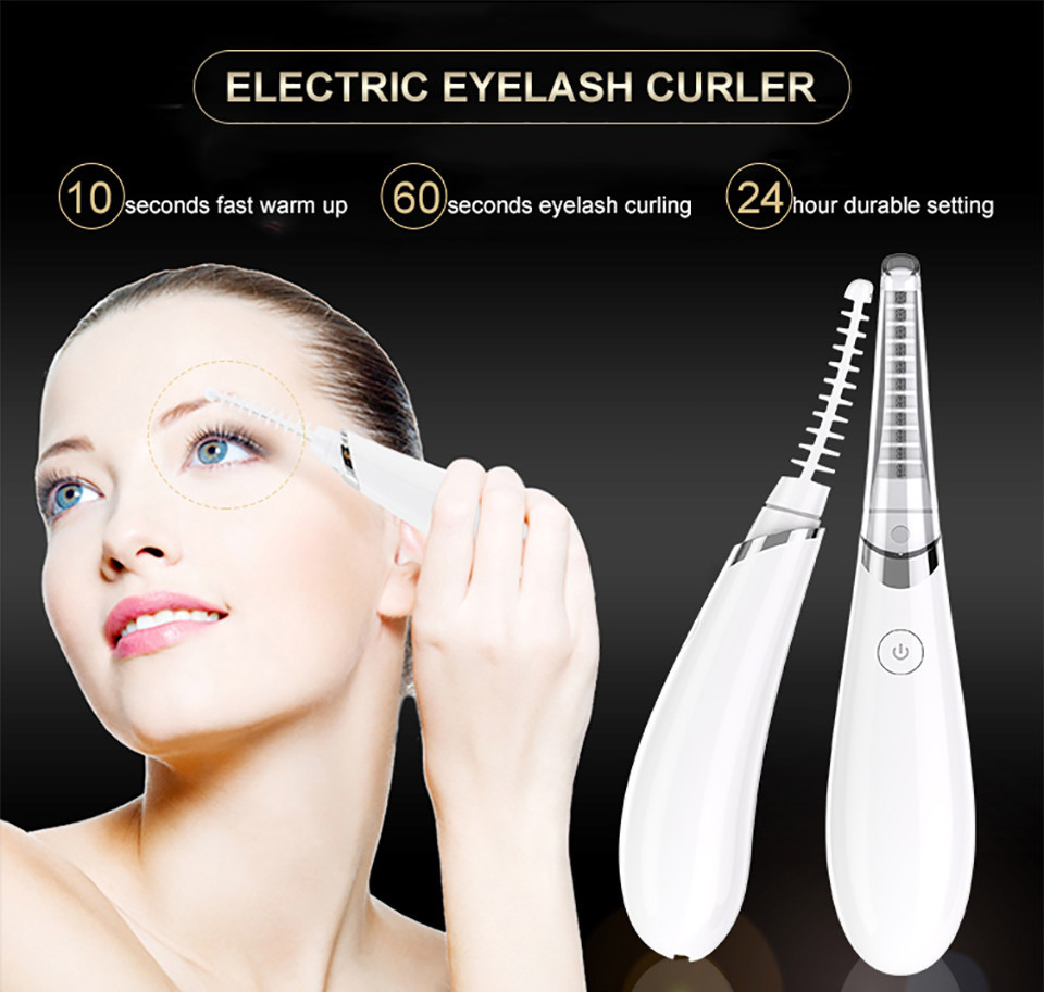 sonic cleanser lashes facial beauty device Woyum