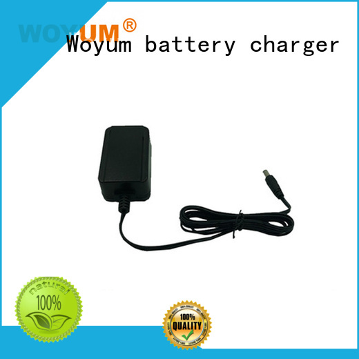 Woyum professional ac charger wholesale for monitors