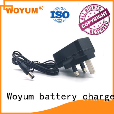 Woyum Best ac adapter cord factory for laptops