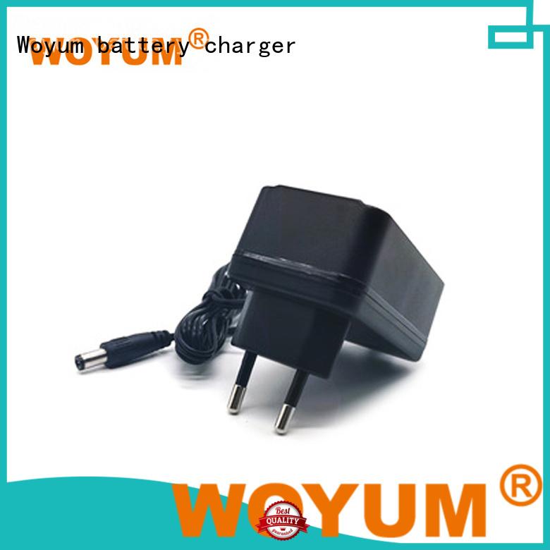 adapter uk power adaptor tools au Woyum company