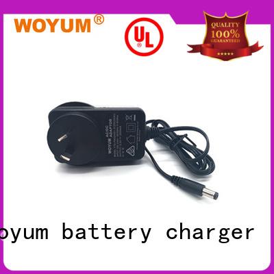 universal power supply plug uk us Woyum Brand company