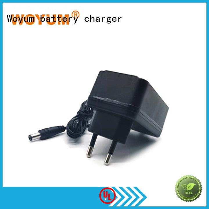 Woyum Brand au power adaptor devices factory