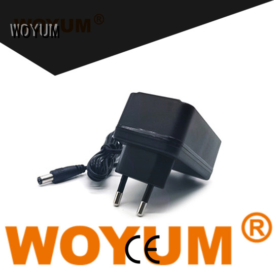 High-quality ac power adapter Suppliers for battery chargers
