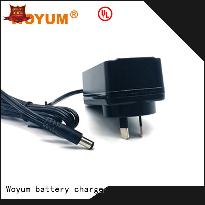 Woyum Brand au devices universal power supply