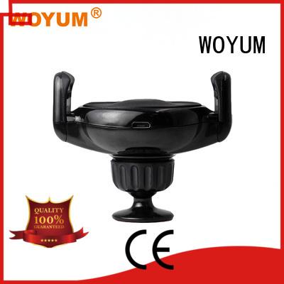 best car battery charger 1usb1 apple Woyum Brand