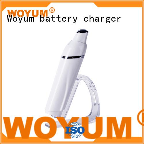 Woyum Wholesale electric face washer company purchase