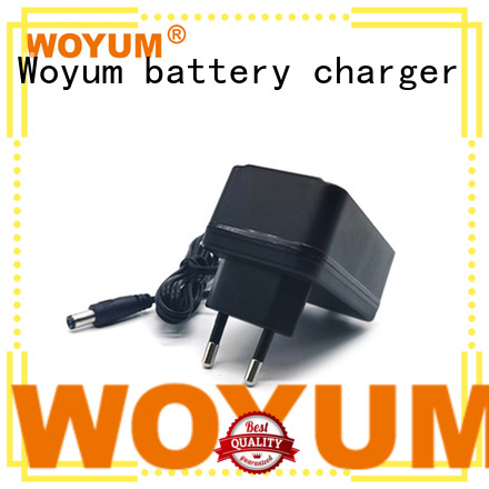 online ac power adapter manufacturer for power tools