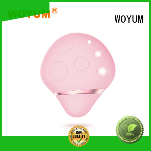 Woyum cleaning instruments manufacturers best rated
