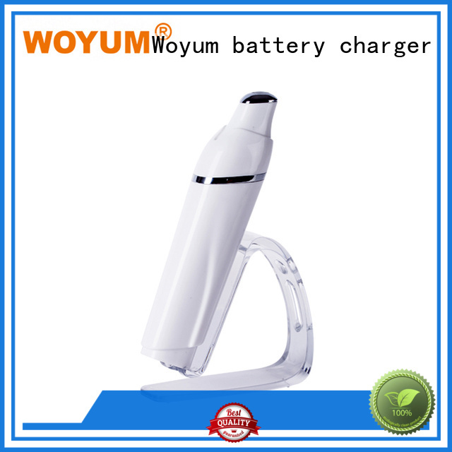 beauty gadgets curler multifunction beauty device Woyum Brand