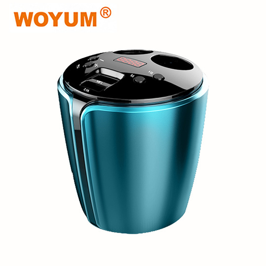 outlet galaxy mini usb car charger accessory Woyum Brand