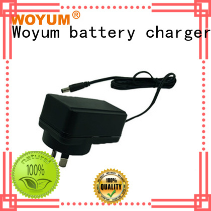 electrical wholesale for routers
