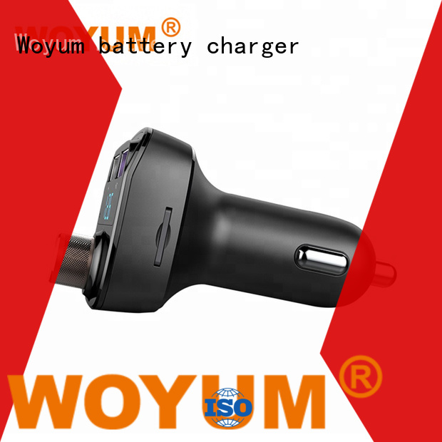 holder car battery charger price fast for phone Woyum