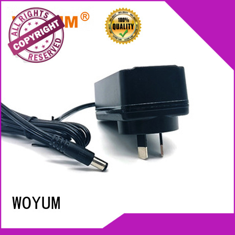Woyum ac adaptör manufacturer for power tools