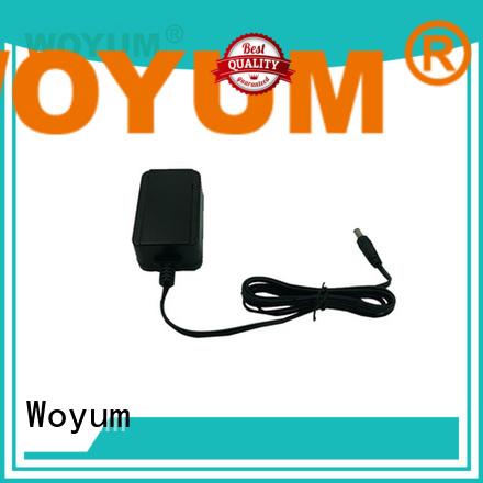 Custom manufacturers for monitors