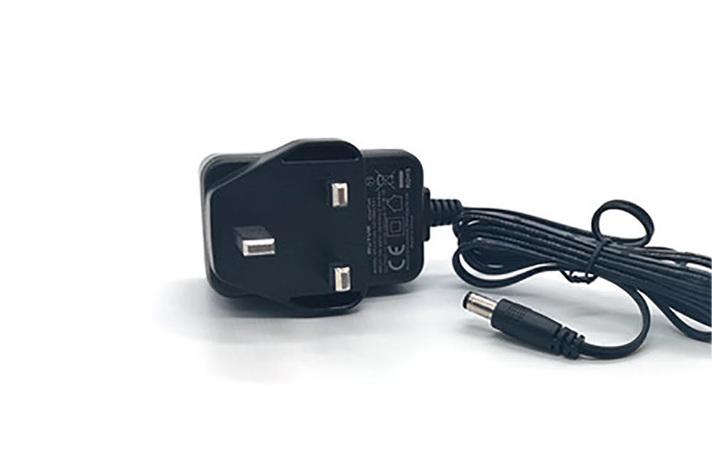 Woyum -Ac Adapters Woyum Dc 12v 1a Power Supply Adapter-1