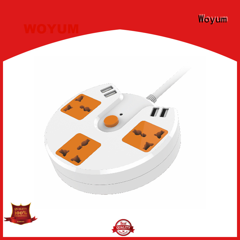 online power strips ports wholesale for phone