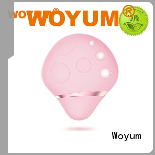 Woyum heated eyelash curler Suppliers buy now