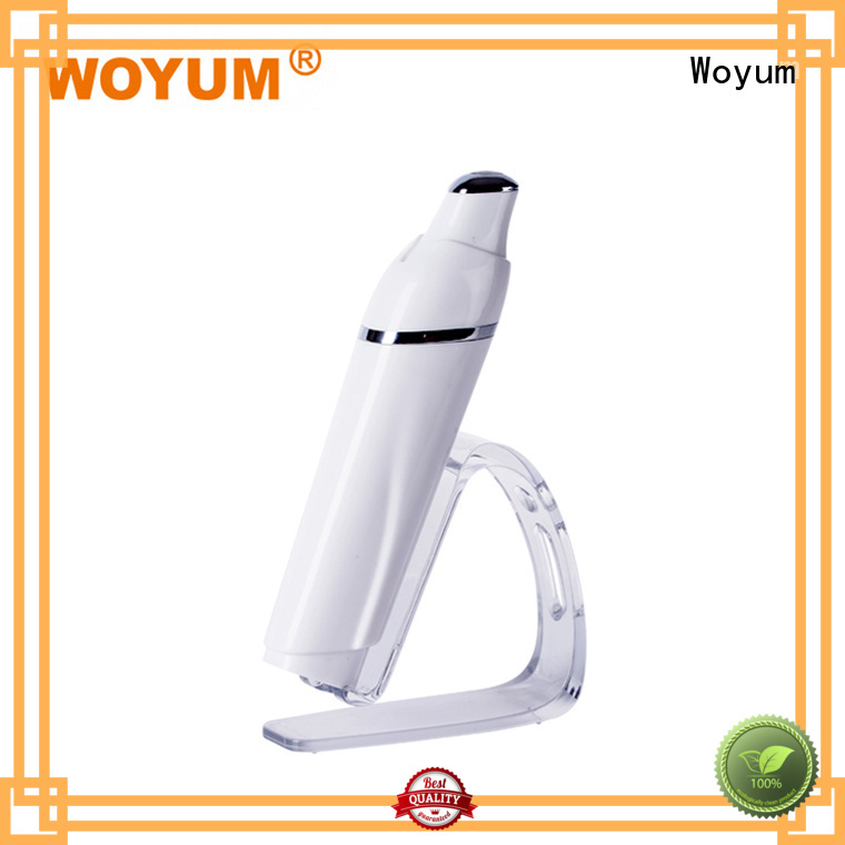 cleansing curler thermage beauty gadgets Woyum Brand