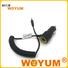 ipad holder holdercradle Woyum Brand usb car charger supplier