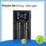 vape lithium battery charger aa Woyum company