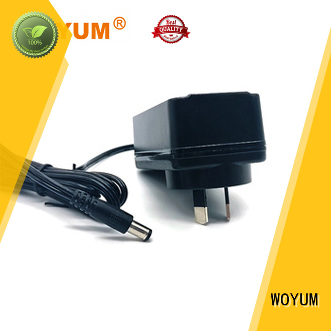Latest ac power adapter factory for monitors