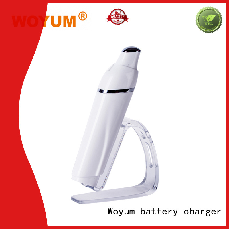 Woyum cleansing instrument manufacturers for sale
