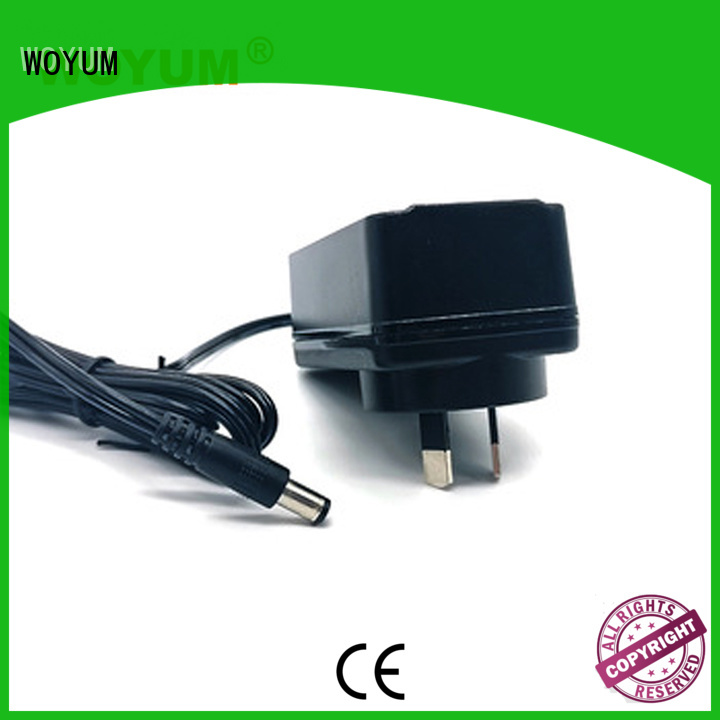 electrical ac adaptör manufacturer for laptops