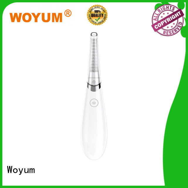 Woyum cleansing instrument factory bulk production