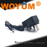 universal power supply au electronic plug Woyum Brand company