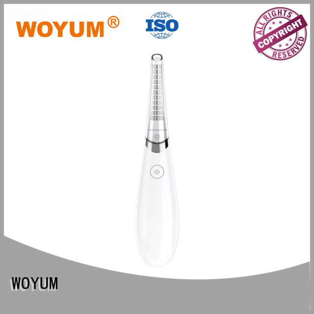 Custom cleansing instrument factory best rated