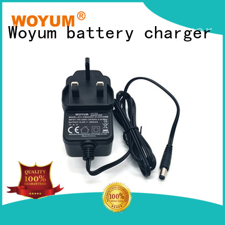 Wholesale transformers universal power supply us Woyum Brand