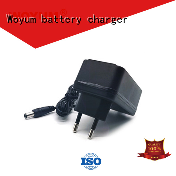 eu power adaptor wholesale for routers