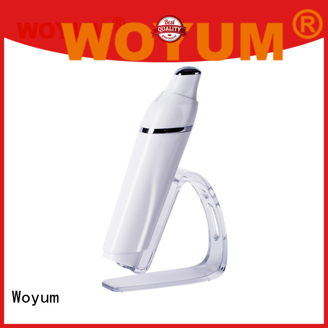curling thermage beauty device dark Woyum Brand company