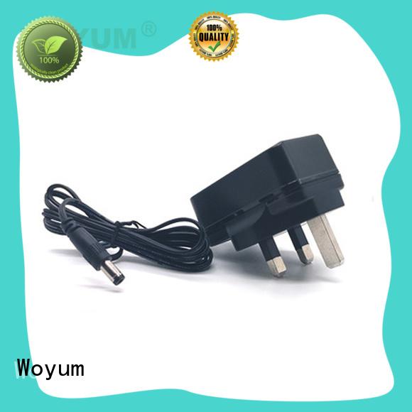 Woyum professional manufacturer for laptops