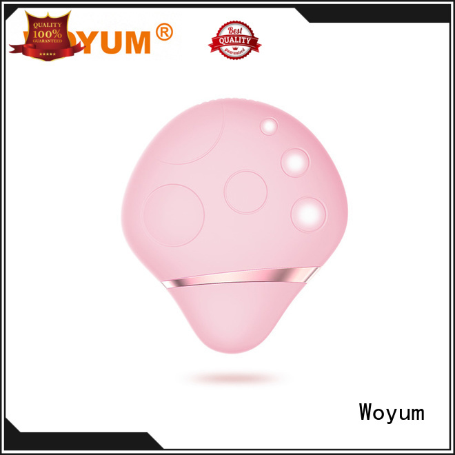 thermage wireless import Woyum Brand beauty device