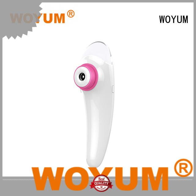 Woyum