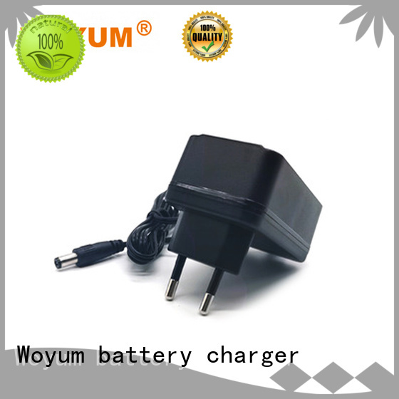 Woyum electrical ac adapter cord supplier for laptops