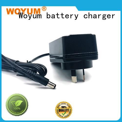 Woyum professional ac adaptör wholesale for power tools