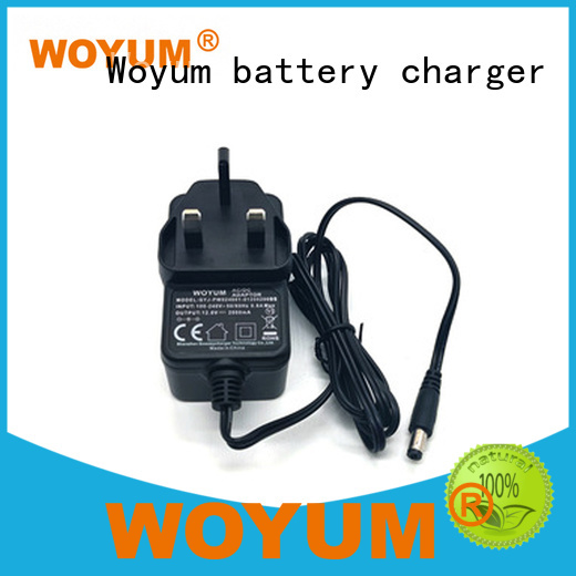 Woyum manufacturer for routers