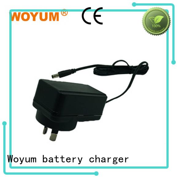electronic woyum us universal power supply Woyum manufacture