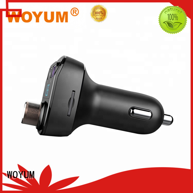 devices galaxy drivingtravel usb car charger Woyum