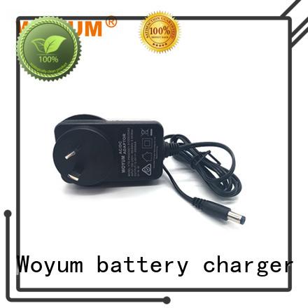 universal power supply source eu electronic Woyum Brand company