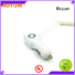 best car battery charger cable vent drive Woyum Brand