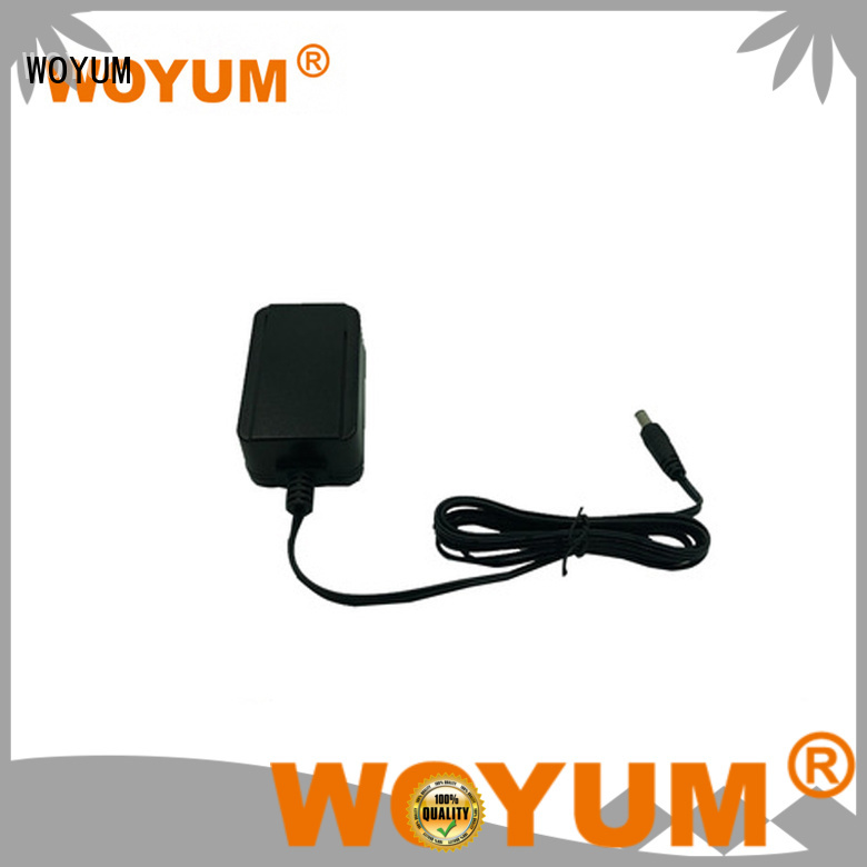 Woyum ac adaptör Supply for routers