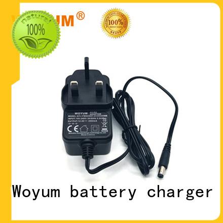 Hot devices universal power supply woyum Woyum Brand