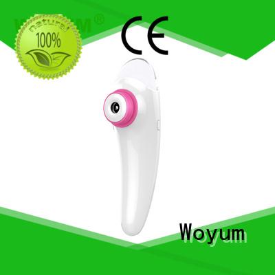 beauty gadgets brush beauty device Woyum Brand