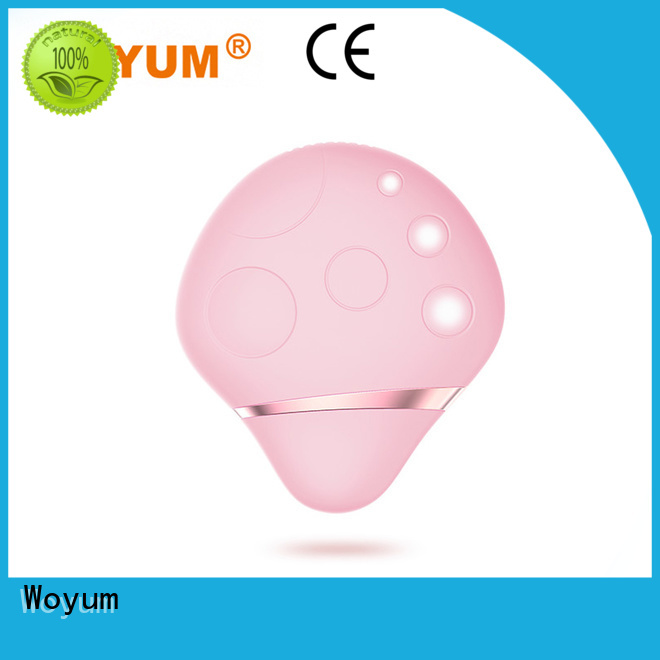 Woyum electric face washer company top rated