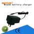 eu transformers plug power adaptor Woyum