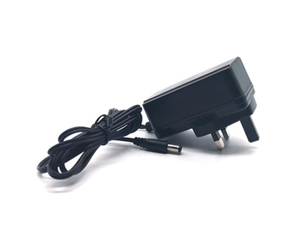 Woyum -Find Ac Adapter Plug 12 Volt 2 Amp Power Supply From Woyum Battery Charger-2
